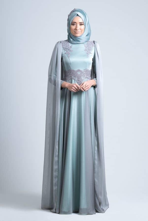 Ucuz Tesettür Abiye Kıyafetleri ve Modelleri - Ucuz Tesettür Abiye Kıyafetleri ve Modelleri