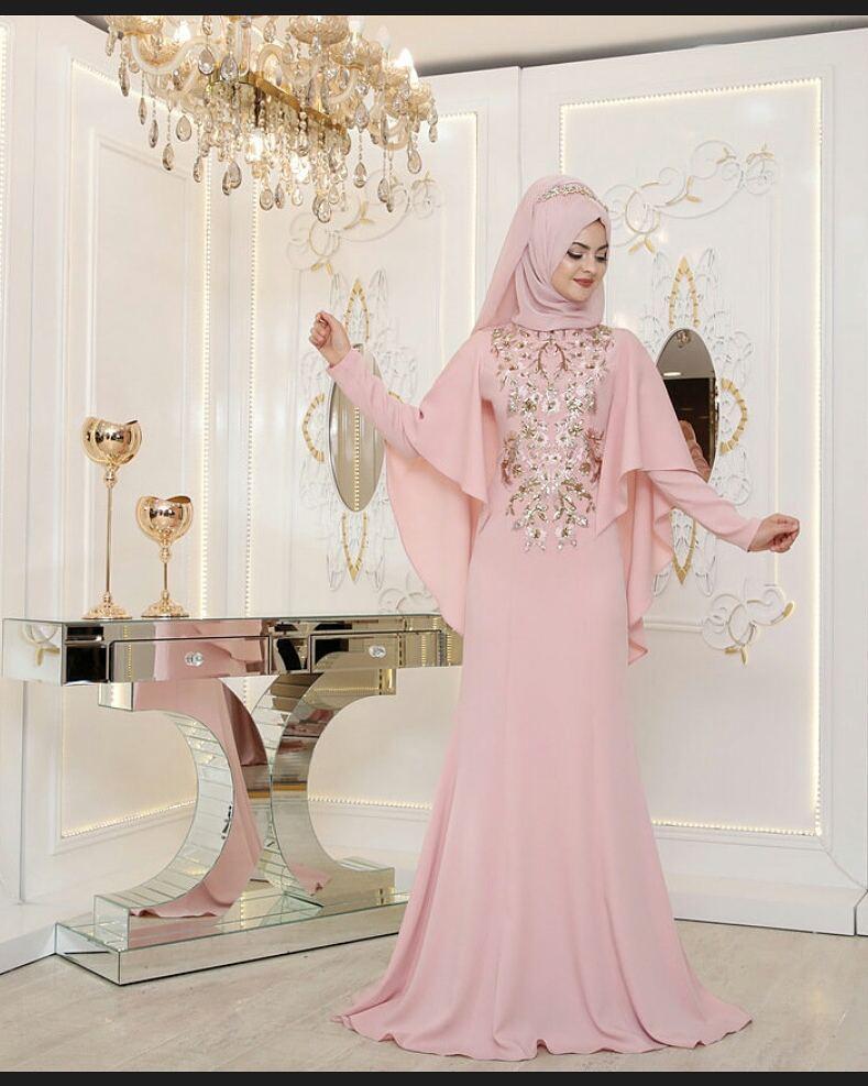 Pinarsems Abiye Modelleri 16 - 2018 Pınar Şems Abiye Modelleri