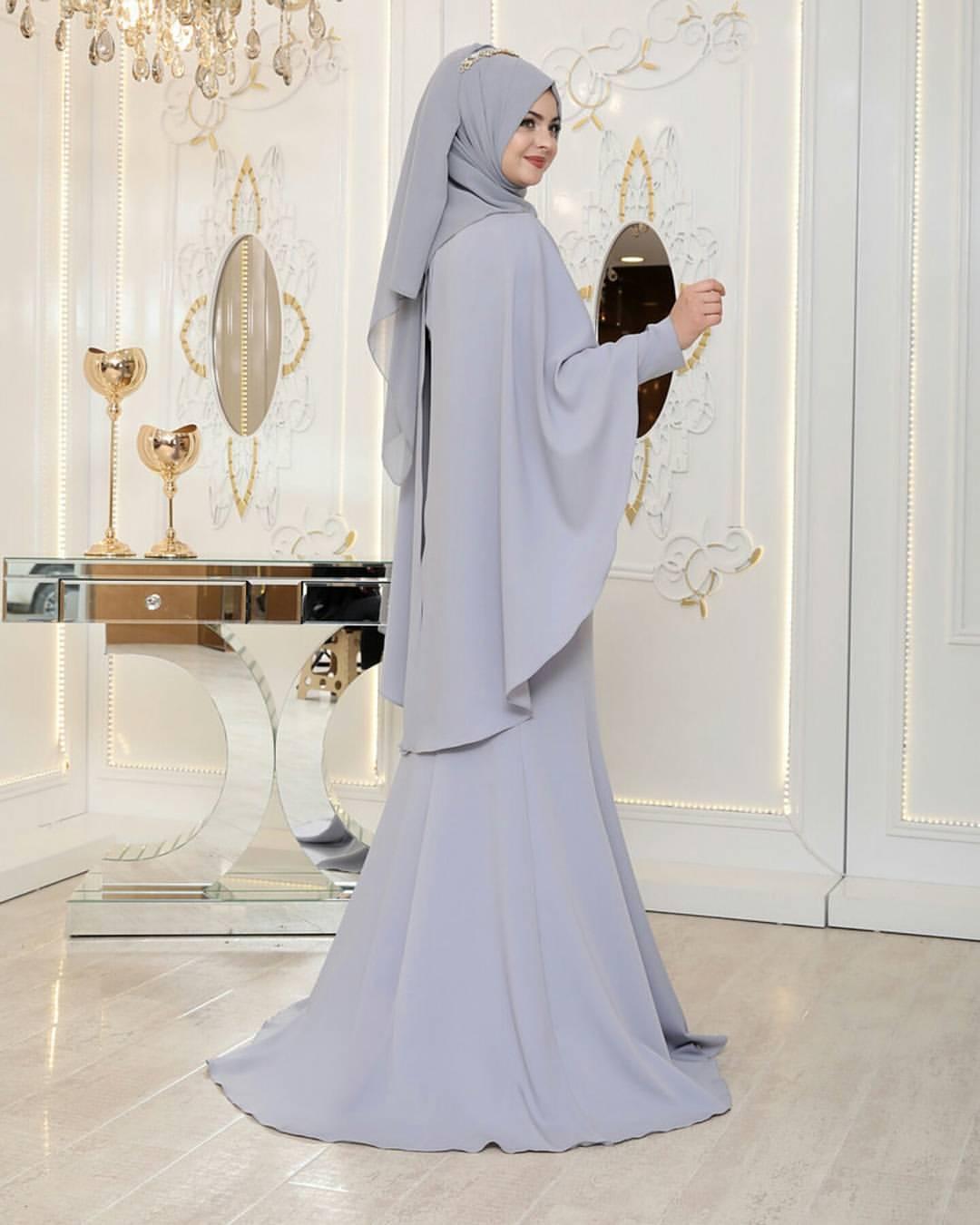 Pinarsems Abiye Modelleri 26 - 2018 Pınar Şems Abiye Modelleri