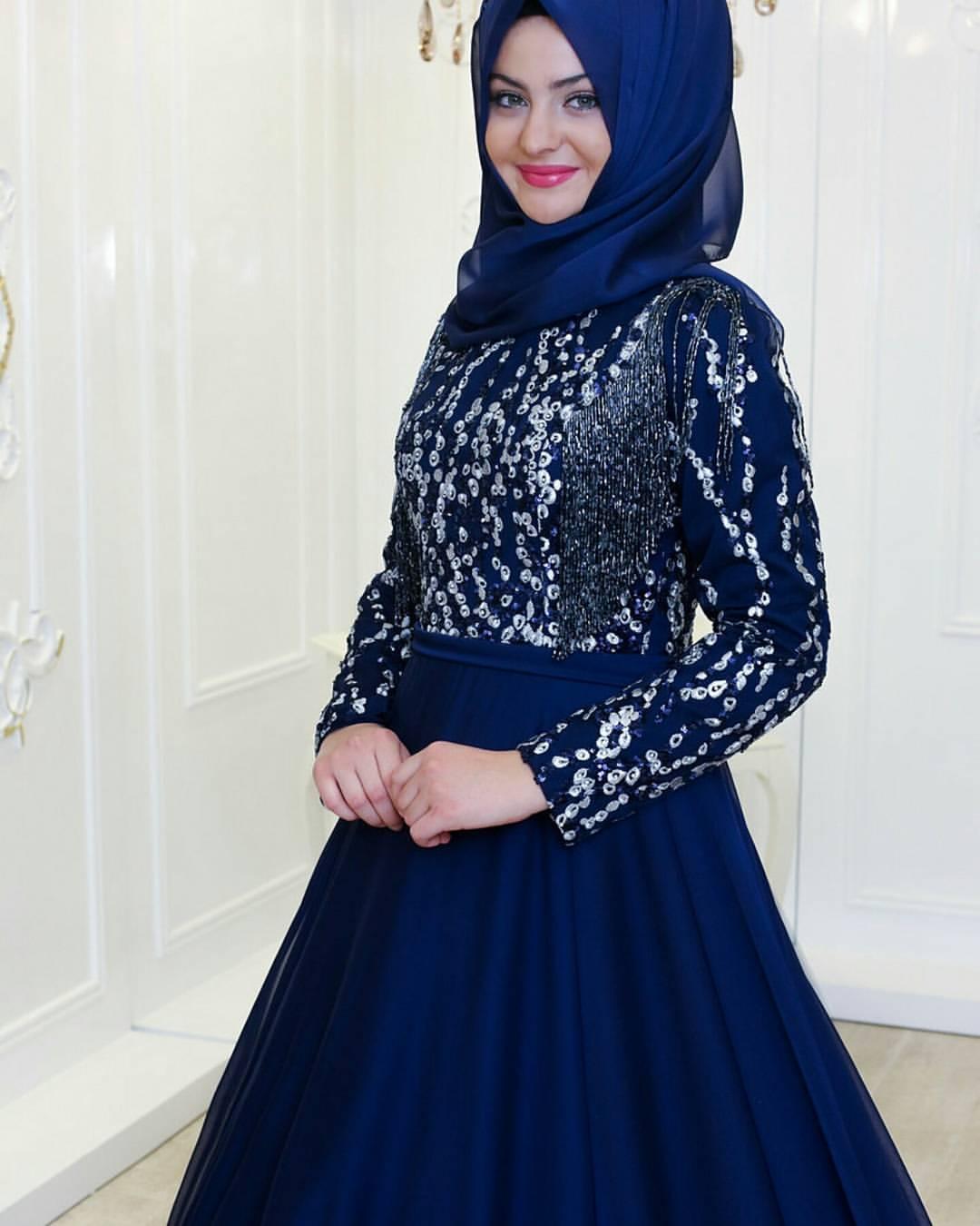 Pinarsems Abiye Modelleri 27 - 2018 Pınar Şems Abiye Modelleri
