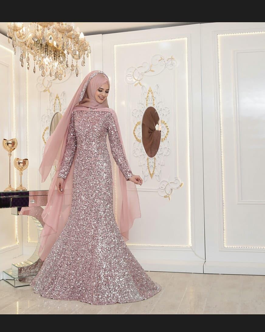 Pinarsems Abiye Modelleri 46 - 2018 Pınar Şems Abiye Modelleri