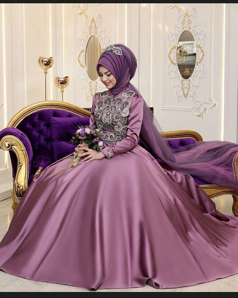 Pinarsems Abiye Modelleri 7 - 2018 En Yeni Pınar Şems Abiye Elbise Modelleri