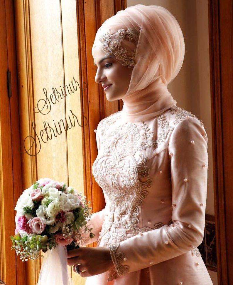 2018 En Guzel Tesettur Abiye Elbiseleri 2 e1521583316639 - 2018 En Güzel Tesettür Abiye Elbiseleri