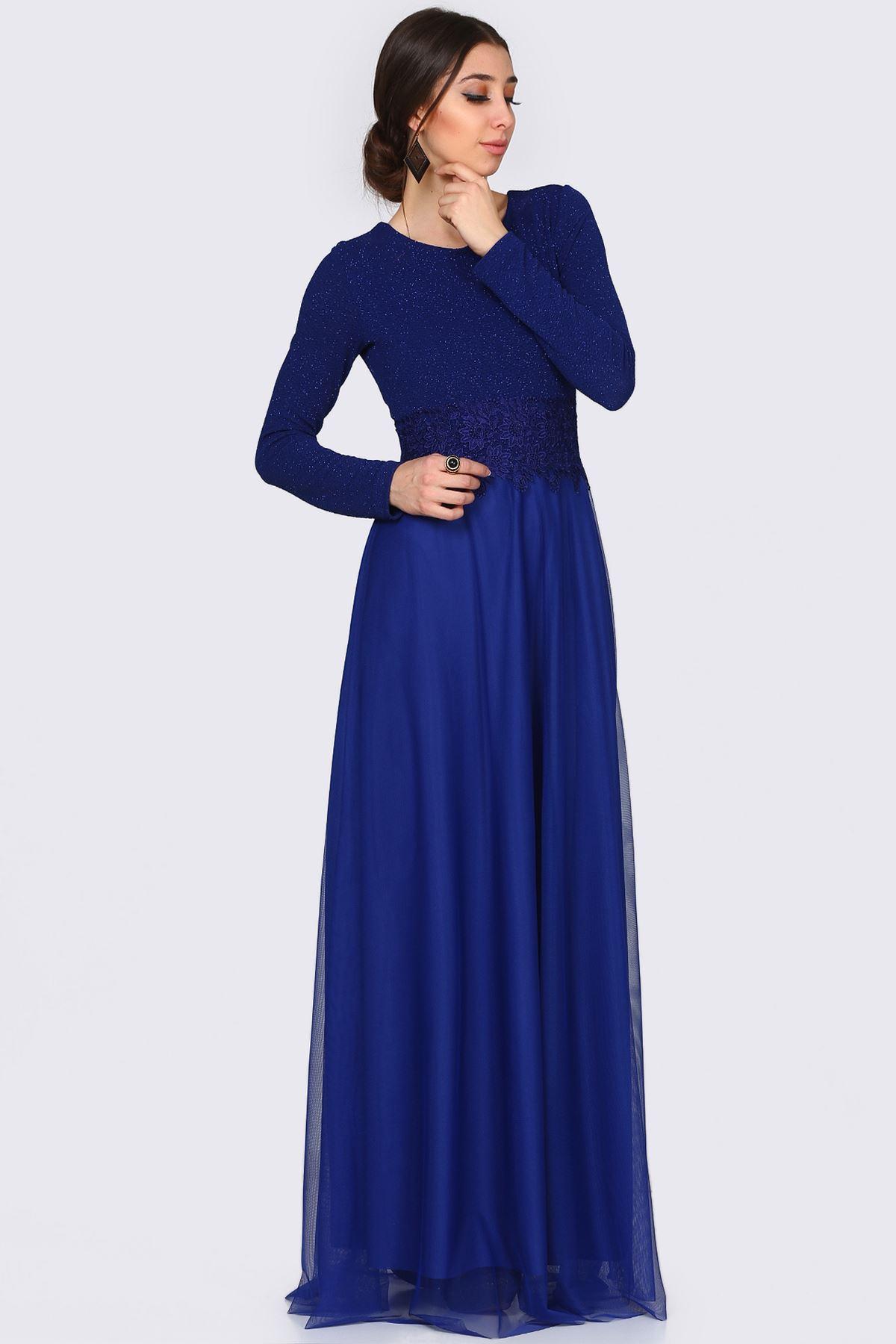 04c23064f3784 Com Tesettur Abiye Modelleri 2 - 2018 Patirti.Com Tesettür Abiye Elbise ...