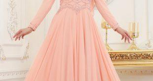 2018 Tesetturisland Abiye Elbise Modeli en guzel