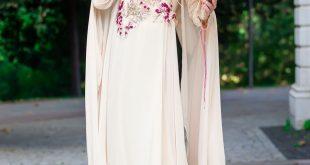 En Ucuz Sedanur Abiye Elbise Modelleri 4