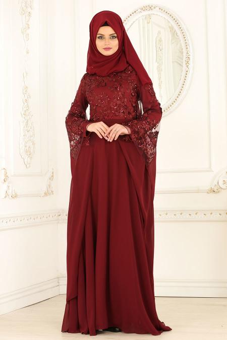 Mezuniyet Elbiseleri ve Fiyatlari Payetli