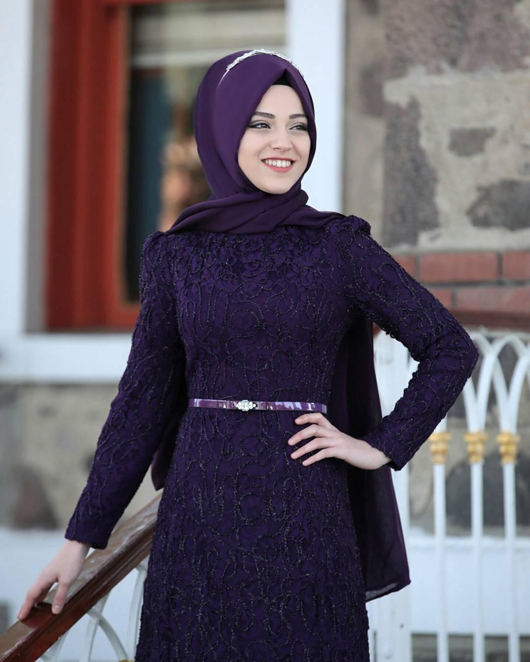 Tesettür Abiye Elbise Mağazaları 4 - Tesettür Abiye Elbise Mağazaları