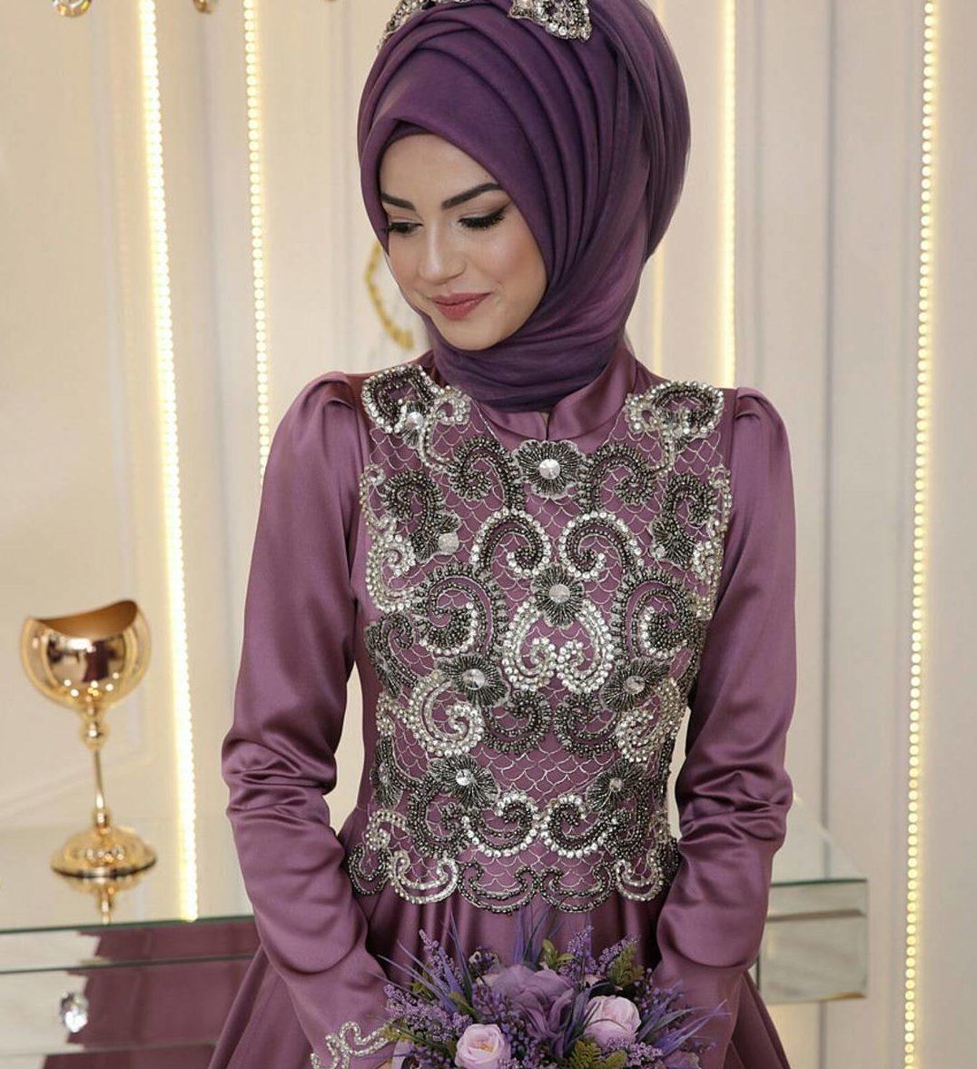 Tesettür Abiye Elbise Mağazaları 5 e1520107040744