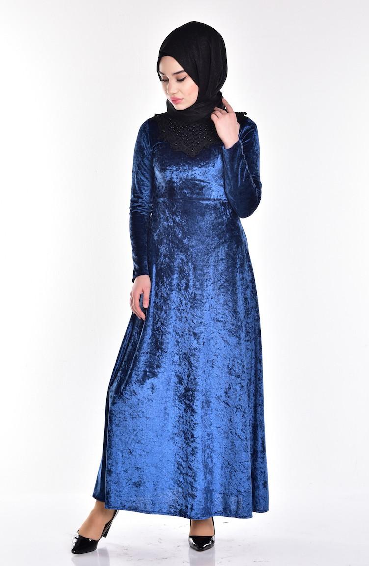 sefamer abiye elbise modelleri - 2018 Sefamerve Elbise Modelleri