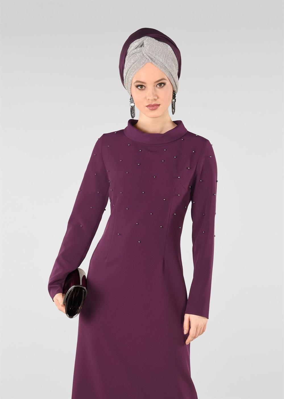 8b1ce534551b1 2018 Alvina Abiye Elbise Modelleri 3