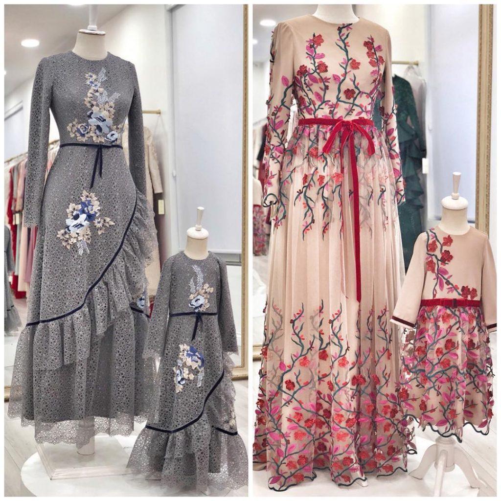 2018 Gonul Kolat Abiye Elbise Kreasyonu 1 1024x1024 - 2018 Gönül Kolat Abiye Elbise Kreasyonu