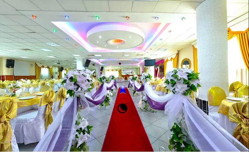 Dini Dügün Organizasyonlari ve Fiyatlari 2 - Dini Düğün Organizasyonları ve Fiyatları