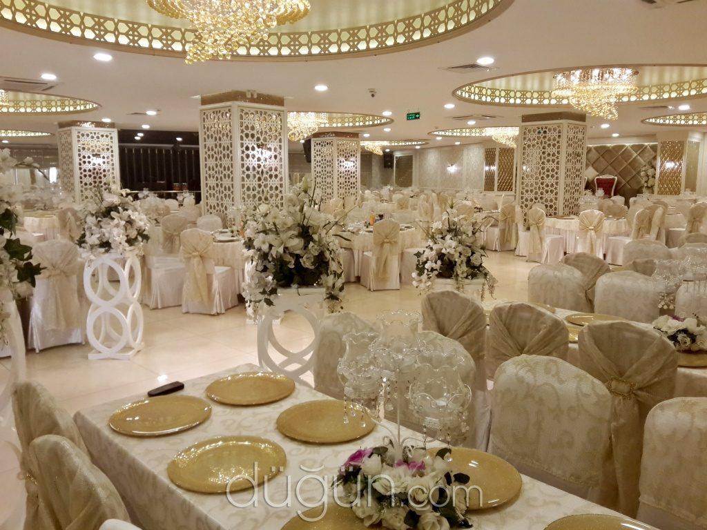 Dini Dügün Organizasyonlari ve Fiyatlari 4 1024x768 - Dini Düğün Organizasyonları ve Fiyatları