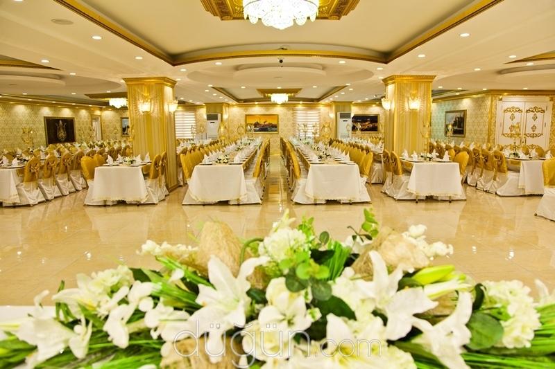 Dini Dügün Organizasyonlari ve Fiyatlari 5 - Dini Düğün Organizasyonları ve Fiyatları