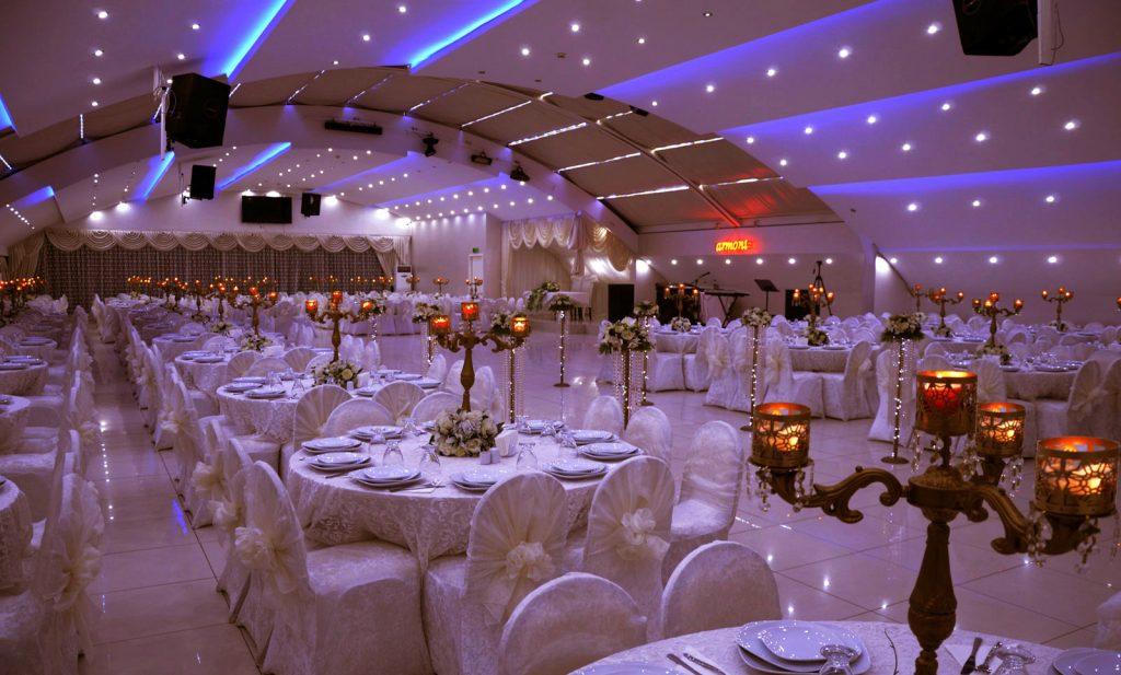 Dini Dügün Organizasyonlari ve Fiyatlari 6 1024x617 - Dini Düğün Organizasyonları ve Fiyatları