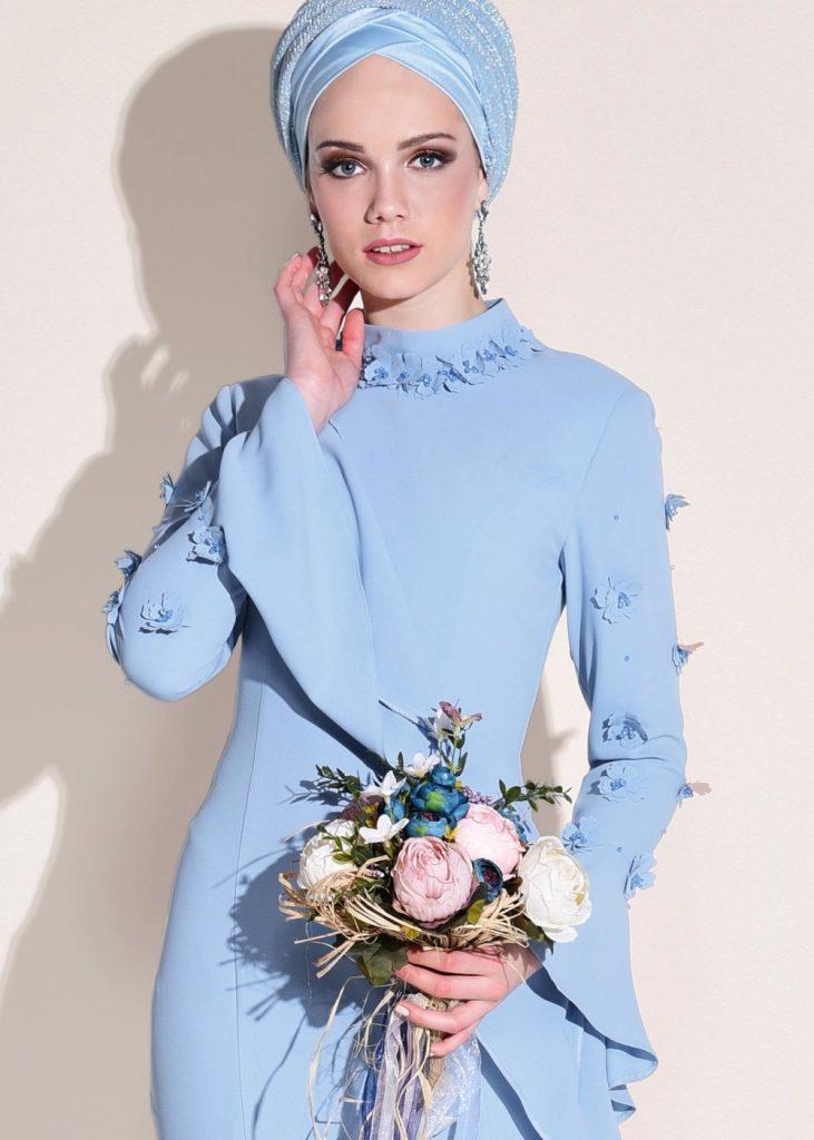 En Sik Alvina Abiye Elbise Modelleri 6