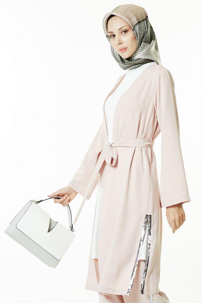 En Ucuz Armine Tesettur Abiye Elbise Modelleri 7