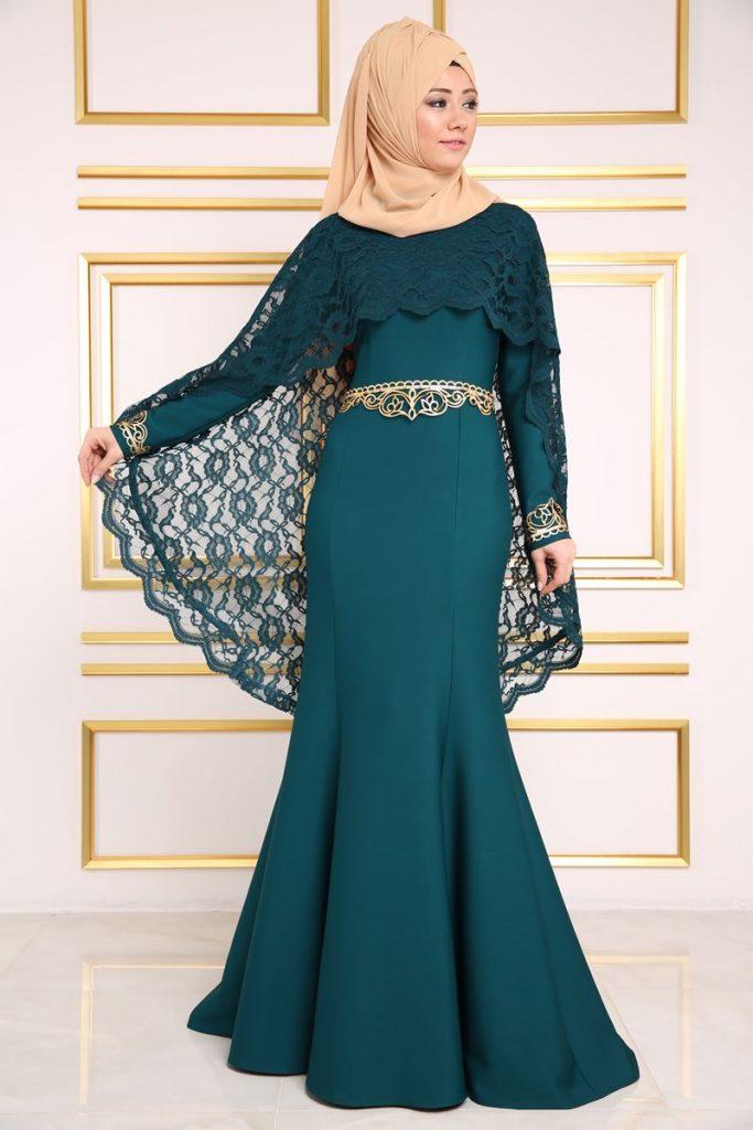 Gittigidiyor.Com Tesettur Abiye Elbise Modelleri 2 683x1024 - Gittigidiyor.Com Tesettür Abiye Elbise Modelleri