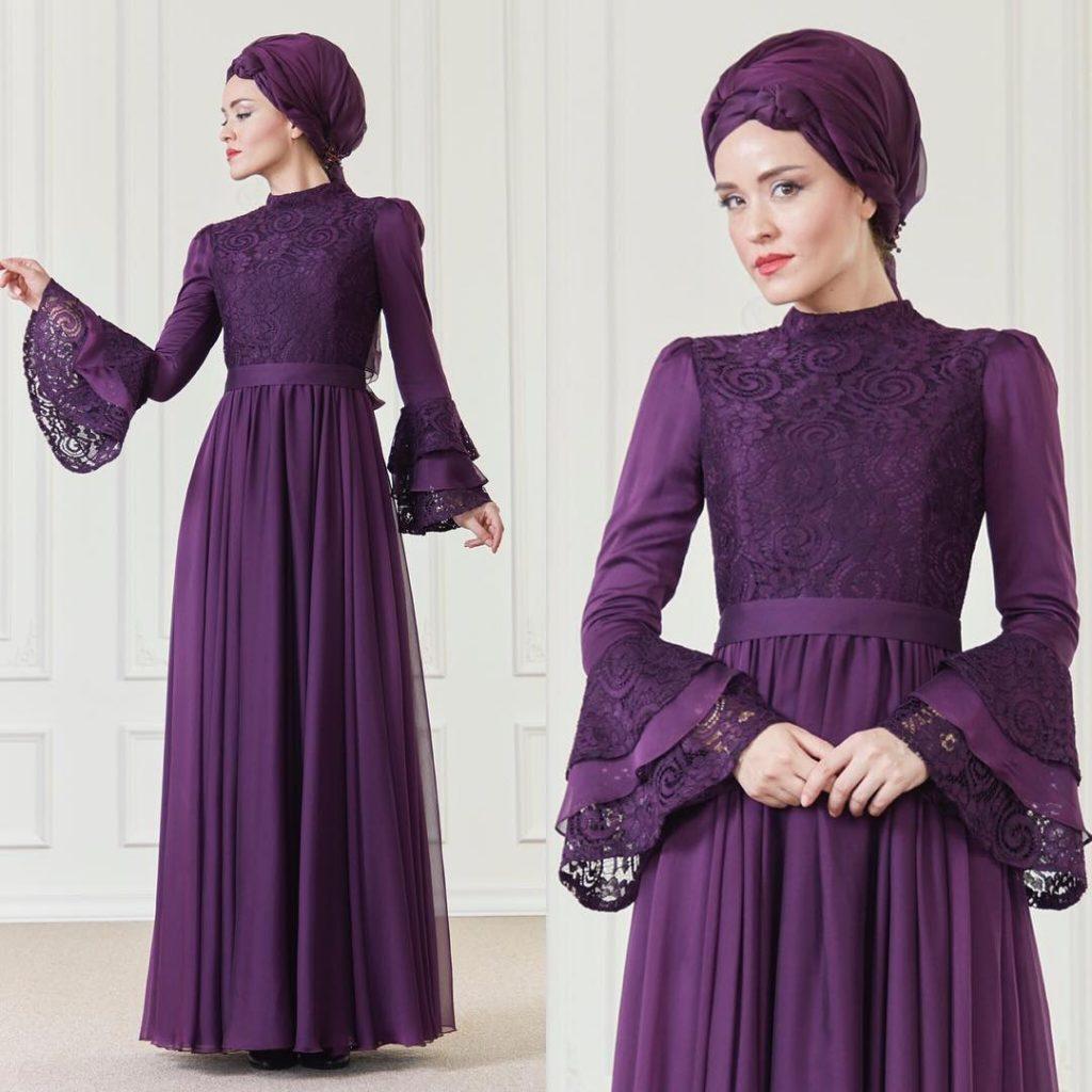 Gittigidiyor.Com Tesettur Abiye Elbise Modelleri 4 1024x1024 - Gittigidiyor.Com Tesettür Abiye Elbise Modelleri