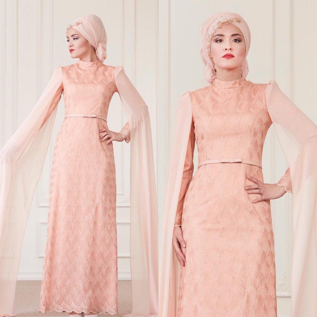 Gittigidiyor.Com Tesettur Abiye Elbise Modelleri 5 1024x1024 - Gittigidiyor.Com Tesettür Abiye Elbise Modelleri