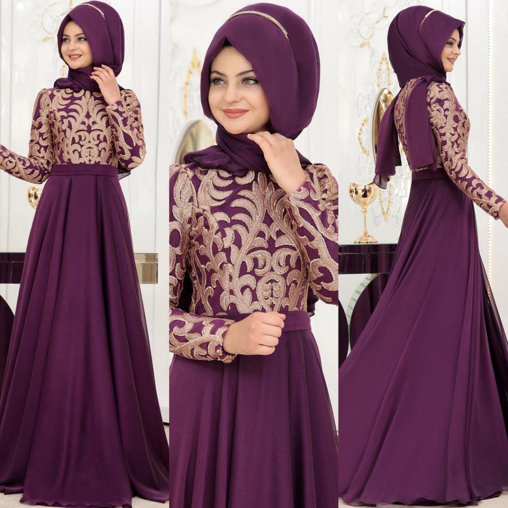 Gittigidiyor.Com Tesettur Abiye Elbise Modelleri 6 1024x1024 - Gittigidiyor.Com Tesettür Abiye Elbise Modelleri