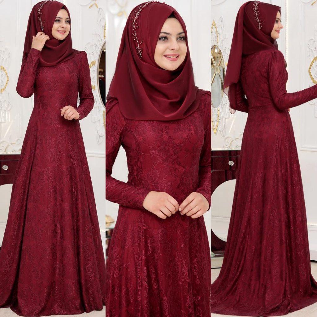Gittigidiyor.Com Tesettur Abiye Elbise Modelleri 7 1024x1024 - Gittigidiyor.Com Tesettür Abiye Elbise Modelleri