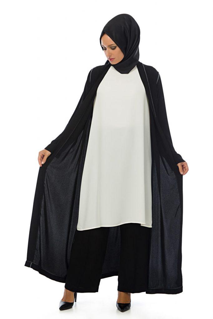 Tesettur Giyim Online Satis Siteleri iclik-ekru-white-friday-berika-yldrm-bluz