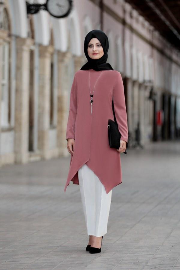 Ucuz Tesettur Giyim Alis Veris Siteleri