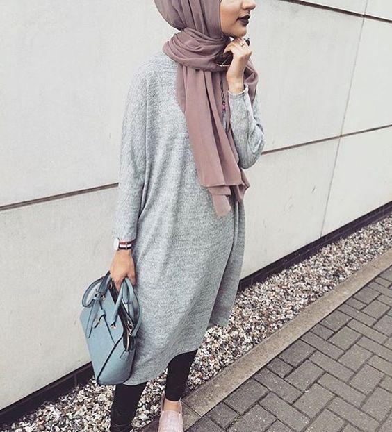 Almanyadan Elbise Siparisi 10