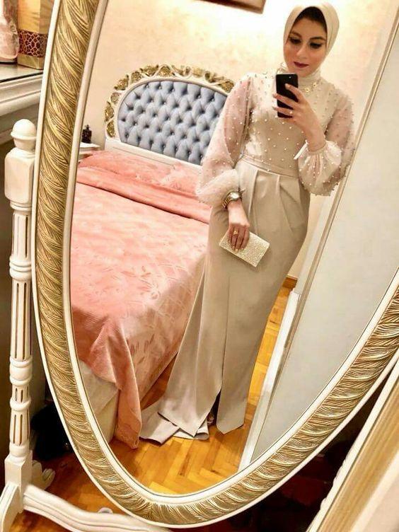 Almanyadan Elbise Siparisi 22 - Almanyadan Elbise Siparişi