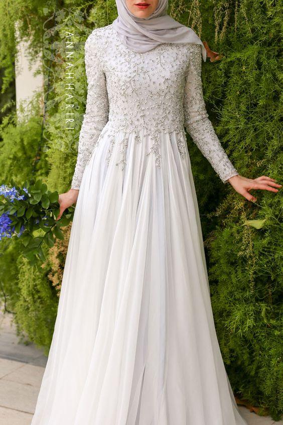 Almanyadan Elbise Siparisi 23 - Almanyadan Elbise Siparişi