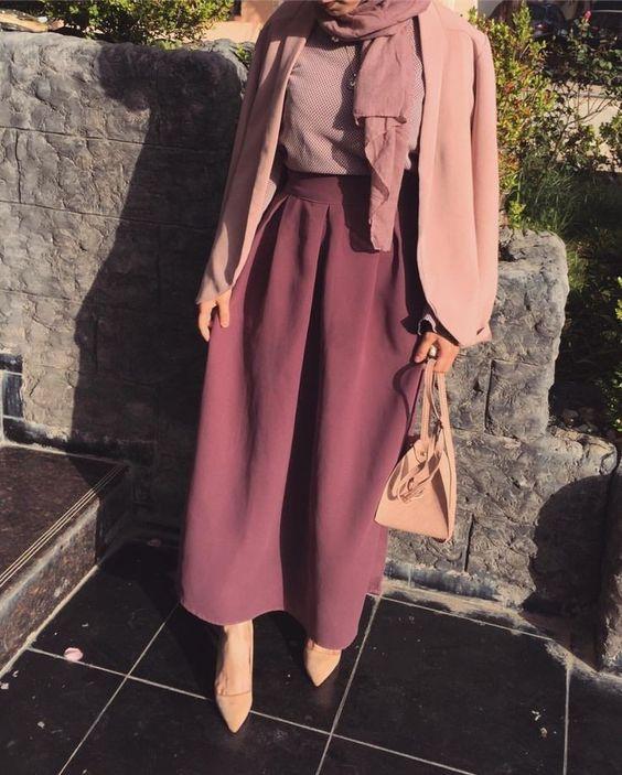 Almanyadan Elbise Siparisi 1