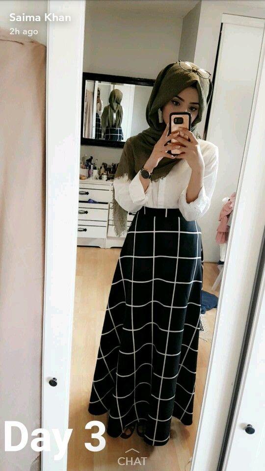 Almanyadan Elbise Siparisi 35 - Almanyadan Elbise Siparişi