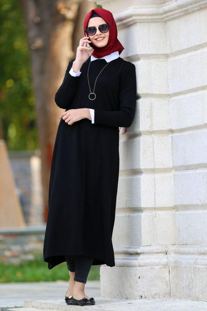 ç 683x1024 - Kolye Aksesuarı Kıyafetlere Nasıl Bir Etki Sağlar?