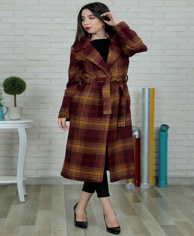 2019 Kış Mevsimine Özel En İyi Tesettür Giyim Palto ve Kaban Önerileri 2 - 2019 Kış Mevsimine Özel En İyi Tesettür Giyim Palto ve Kaban Önerileri