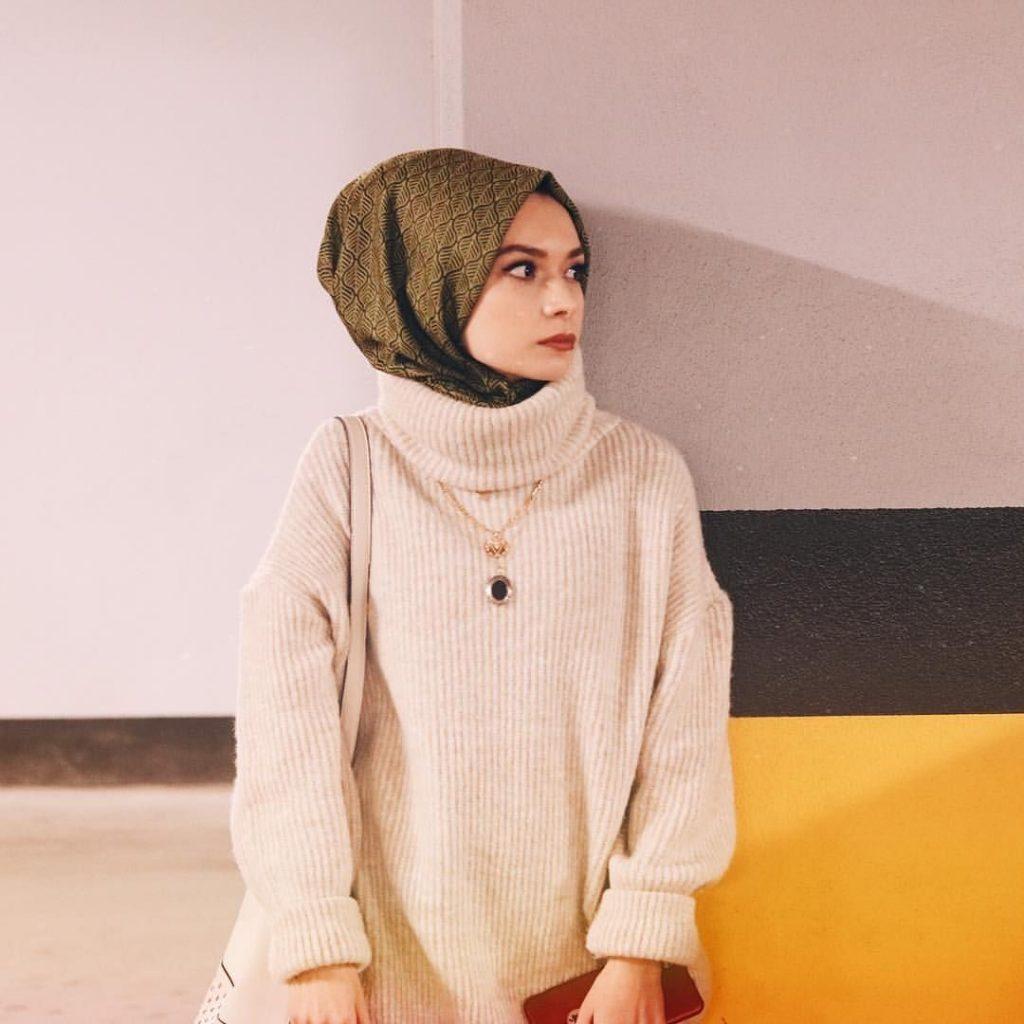 Tesettür Giyimin Kurtarıcısı Kazak Tunikler 1 1024x1024 - Tesettür Giyimin Kurtarıcısı Kazak Tunikler
