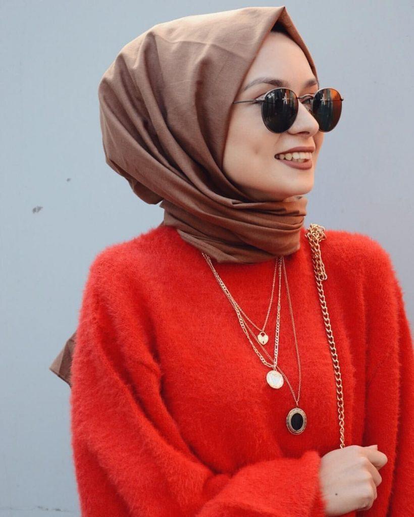 Tesettür Giyimin Kurtarıcısı Kazak Tunikler 5 820x1024 - Tesettür Giyimin Kurtarıcısı Kazak Tunikler