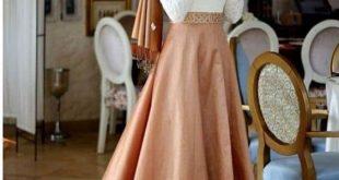 Ucuz Tesettür Abiye Kıyafetleri ve Modelleri 2