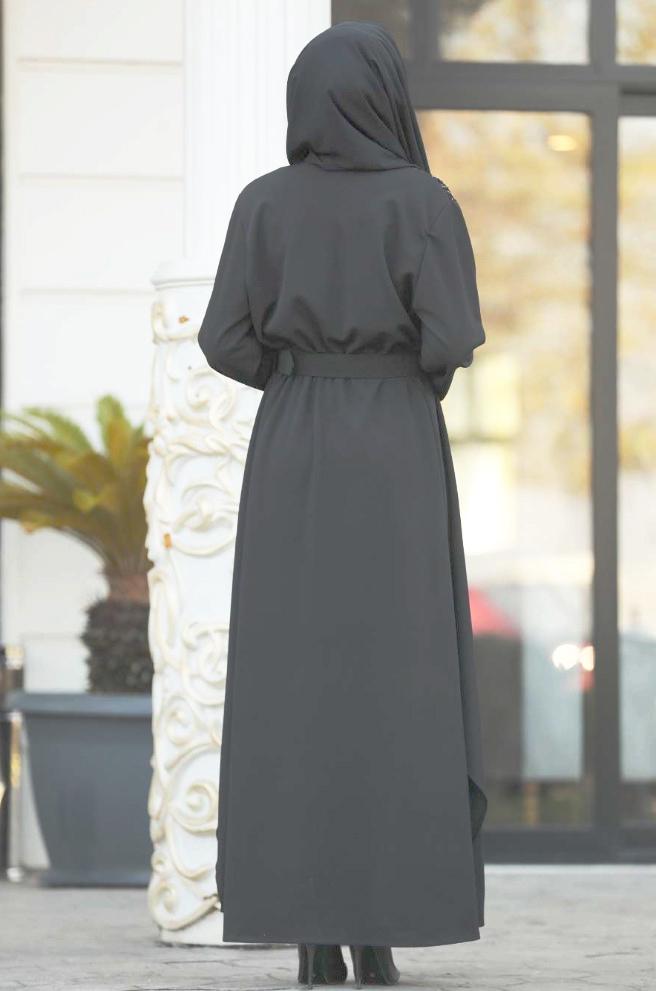 abaya giyim