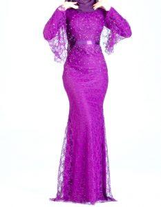 balik elbise modeli3