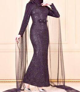 balik elbise modeli5